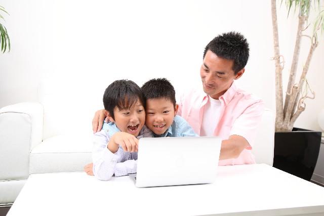 姫路,学習塾,家庭教師,評判